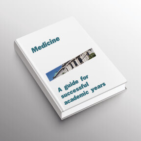 medical faculty book