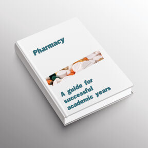 pharmaceutical faculty book
